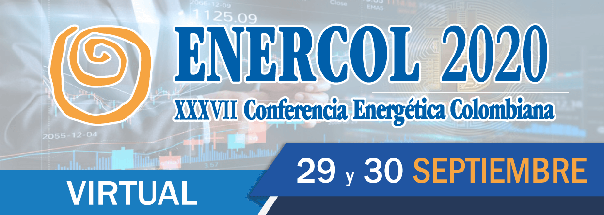 Enercol-virtual-29y30sep-2020