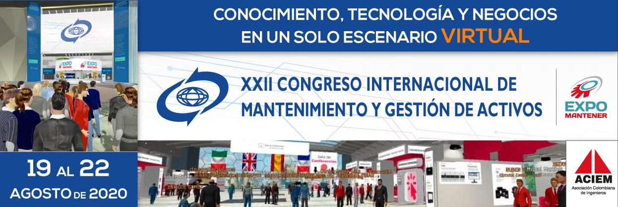 Congreso-Mantenimiento-Gestion-Activos-Expomantener-19al22-agosto-2020