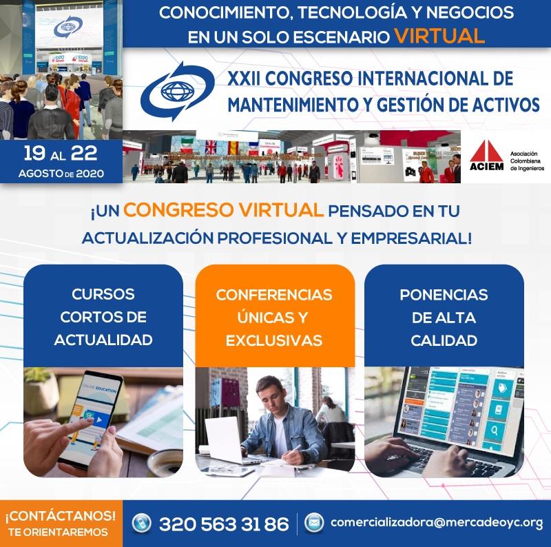 Estructura Academica CIMGA 2020