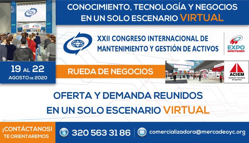 Rueda-de-Negocios-CIMGA-19al22ago2020