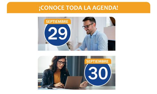 Agenda 2020 Enercol