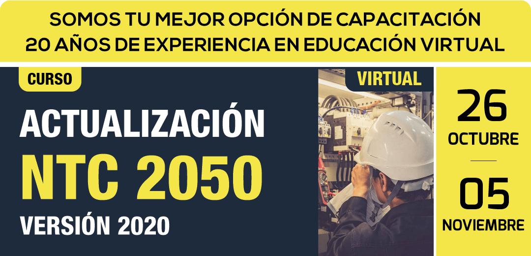 Curso-Virtual-Actualización-NTC-2050