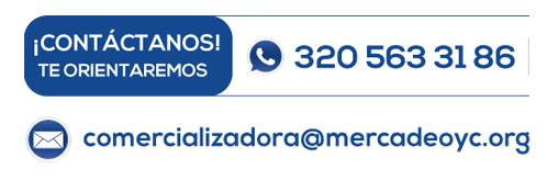 Contacto CIMGA Expomantener 2021