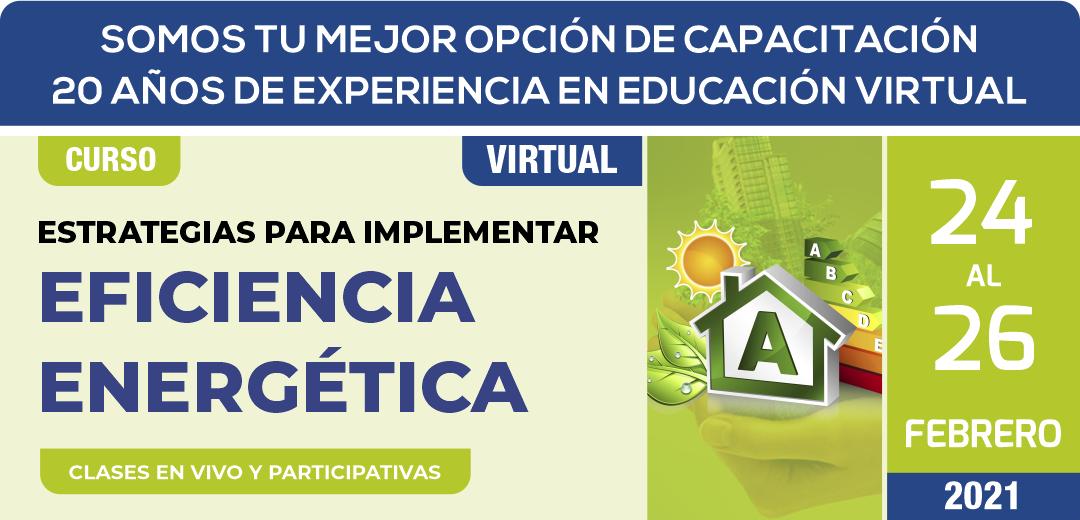 Curso-Virtual-ACIEM-Estrategias-implementar-eficiencia-energetica