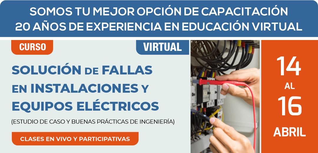 Curso-Virtual-ACIEM-solucion-fallas-instalaciones-equipos-electricos