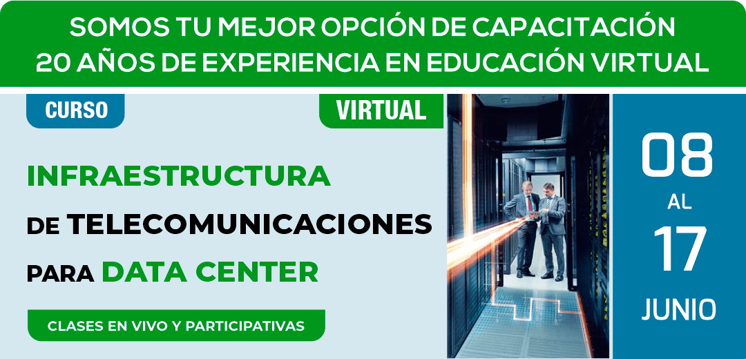 Curso-Taller-Infraestructura-soporte-para-data-center
