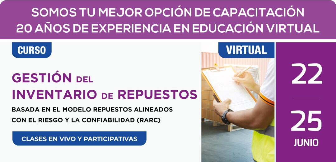 Curso-Virtual-ACIEM-Gestion-Inventario-Repuestos-Junio22