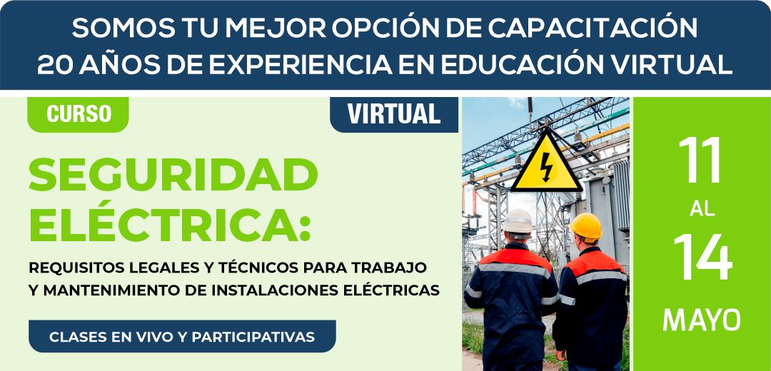 Curso-Virtual-seguridad-electrica-requisitos-mantenimiento-instalaciones