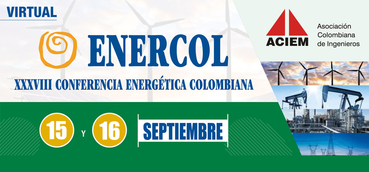 ENERCOL-2021
