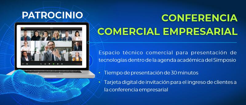ACIEM-Digital-Conferencia-Empresarial