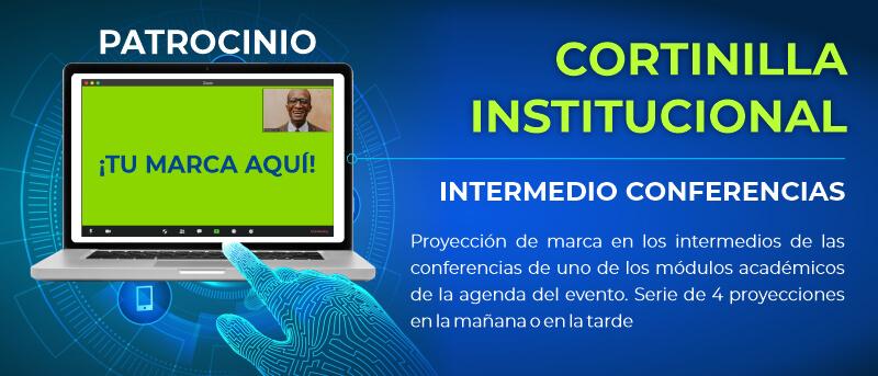 ACIEM-Digital-Cortinilla-Institucional