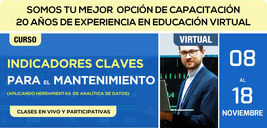 Curso-Virtual-Indicadores-Claves-Para-Mtto-08Nov